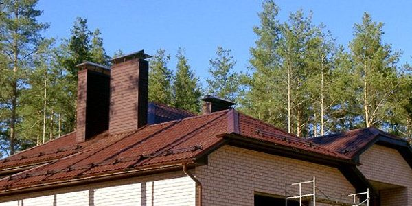 roofworks