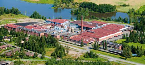 Завод KATEPAL