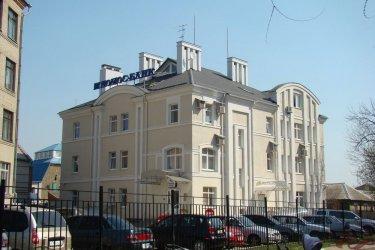 г.Воронеж-20-лет-октября-год-постройки-2004-2005