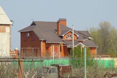 Воронеж.-обл.-п.Новая-усмань-год-постройки-2005