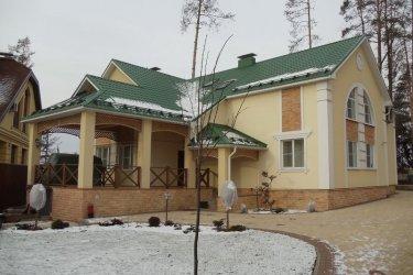 Воронеж.-обл.-Рамонский-р-он-год-постройки-2009