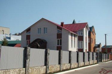г.Воронеж-ж.массив-Задонье-год-постройки-2006