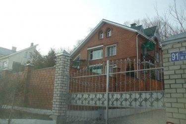 г.Воронеж-наб.-М.-Горького-год-постройки-2010
