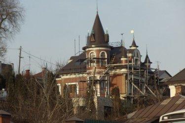 г.Воронеж-наб.-Массалитинова-год-постройки-2010