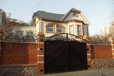 г.Воронеж-наб.-Софьи-Перовской-год-постройки-1997