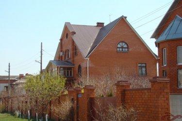г.Воронеж-п.Репное-год-постройки-2001