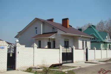г.Воронеж-п.Репное-год-постройки-2003