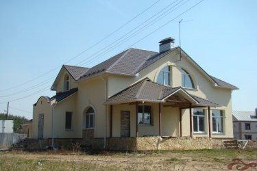 г.Воронеж-п.Репное-год-постройки-2006