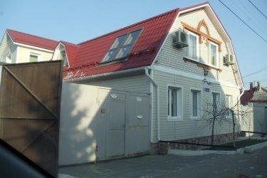 г.Воронеж-ул.А.Скоробоготько-год-постройки-1997