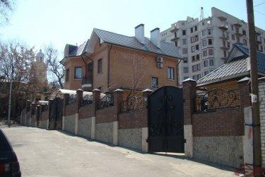 г.Воронеж-ул.Герцина-год-постройки-2005