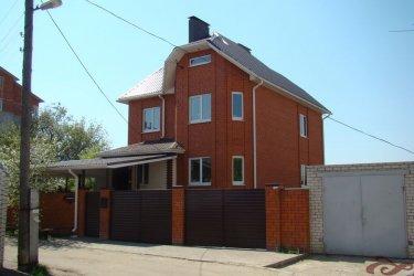 г.Воронеж-ул.Демьянова-год-постройки-2002