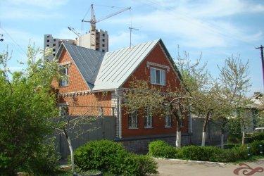 г.Воронеж-ул.Островского-год-постройки-1999