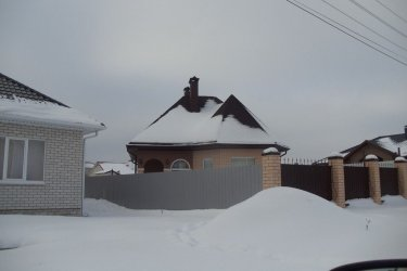 -год-постройки-2012