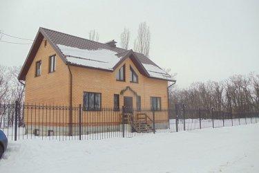 -с-х-Масловский-год-постройки-2017