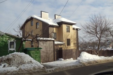 .Красных-партизан-год-постройки-2015
