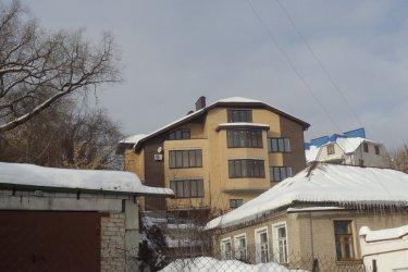 .Крассных-партизан-год-постройки-2015