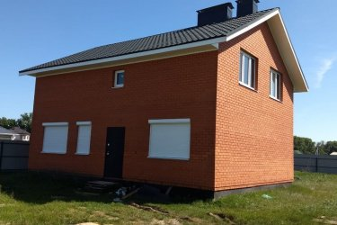 houses__1