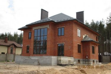 houses__3