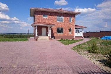 houses__4